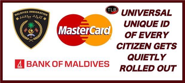 UniversalIDcard