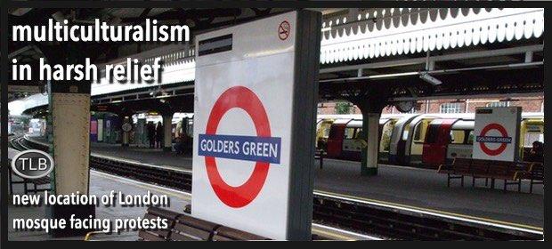 golders_green
