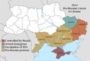 2014_pro-Russian_unrest_in_Ukraine-600x403