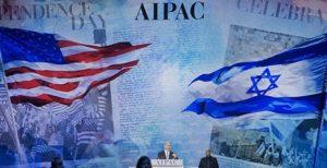 AIPAC - copie