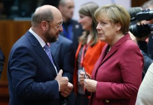 Angela-Schulz