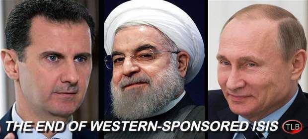 AssadRouhaniPutin1
