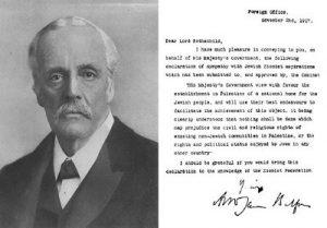 BalfourDeclarationLarge