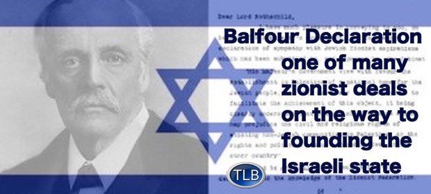 BalfourStarofDavid1