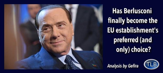 BerlusconiComebackWhy