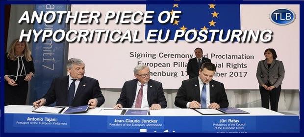EuroPillarofSocialRights