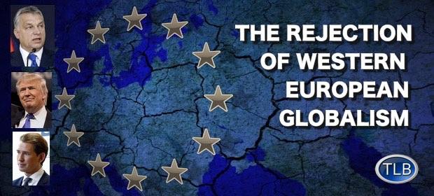 EuropeFracturedEW1