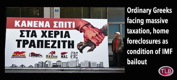 Greekstaxesforeclosures