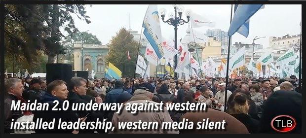 Maidan2