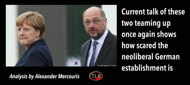 MerkelSchulzcoalition