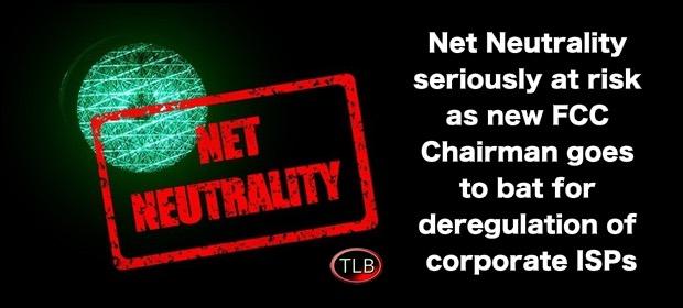 NetNeutralityCorporateISPs