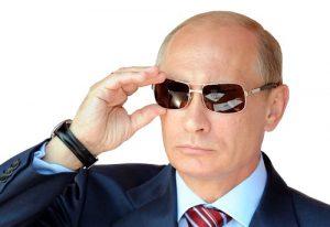 PutinCool1