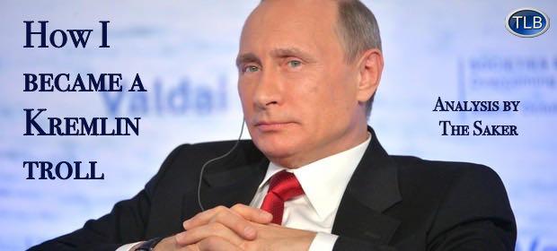 PutinValdai1