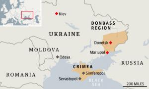 Ukrainemap-1