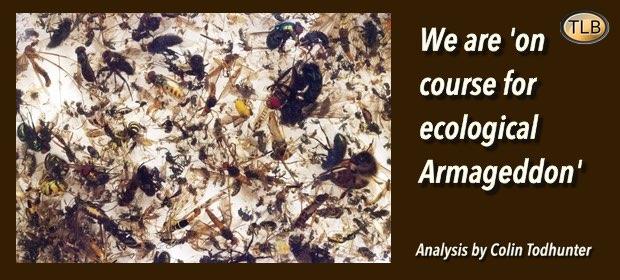 ecologicalarmageddon