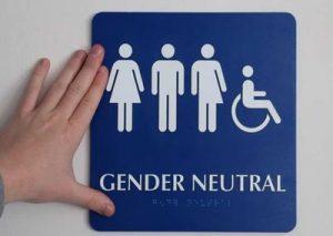 gender-neutral-sign_810_500_55_s_c1