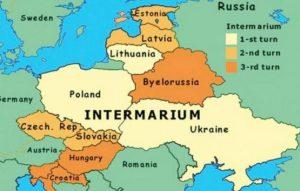 intermarium