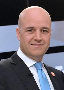 Fredrik_Reinfeldt_12_Sept_2014