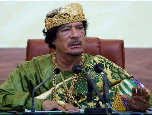 Gaddafi - copie