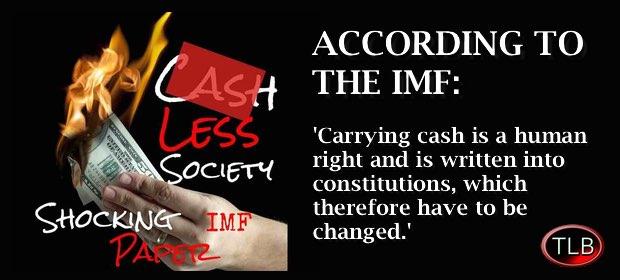 IMFcashlessplan