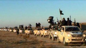 ISIStoyotas