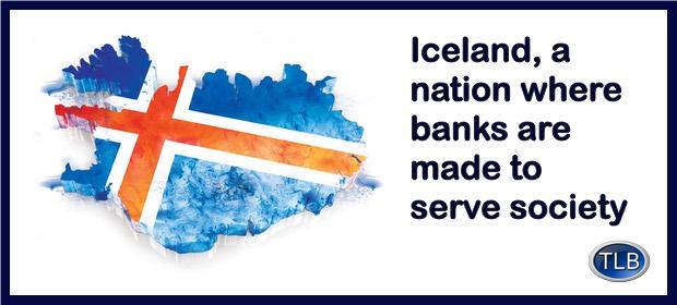 IcelandUsingBanks