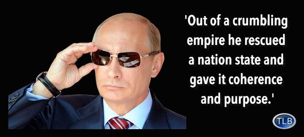 PutinCoolEliteHateRussia1