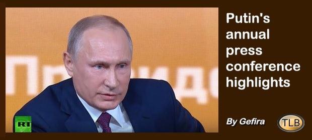 Putinannualpressconf