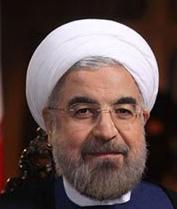 Rouhanihead