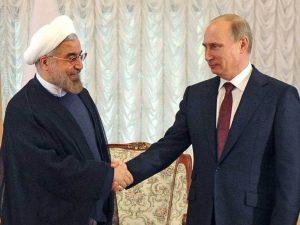 putin-rouhani-russia-iran-2-1-1024x768