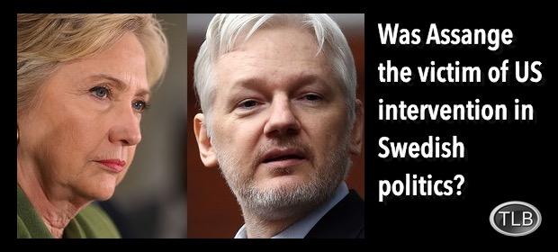 AssangeWiener
