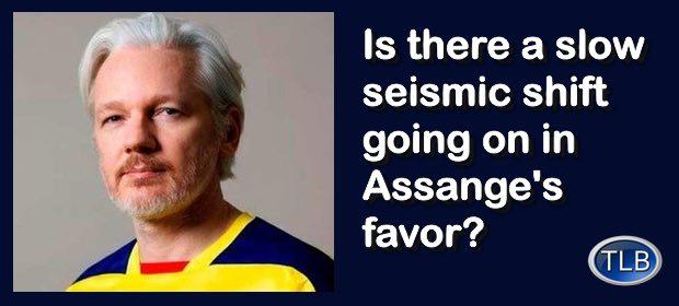 Assangecitizenship