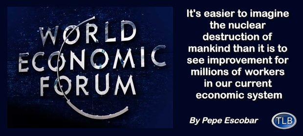 Davos2018