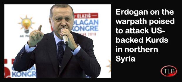 ErdoganSyriaKurds