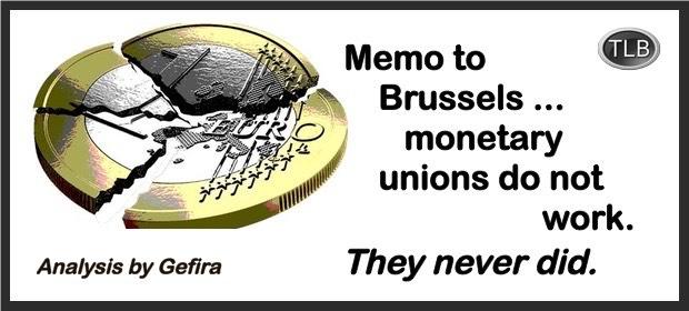 Eurozonedisaster1