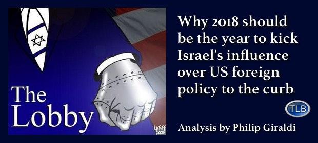 IsraelLobbyGiraldi