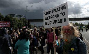 Saudi_Arms_Sale_31b9b
