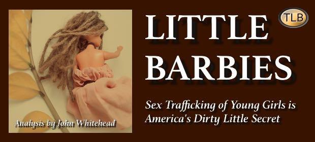 BarbiesSexTrafficking