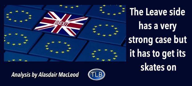 Brexitstrongcase
