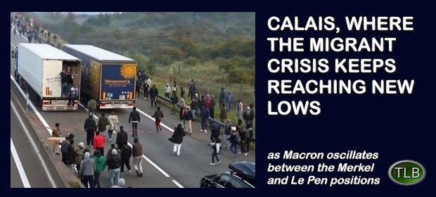 CalaisMacronMay