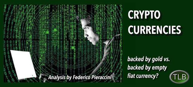 Cryptocurrenciesfuture