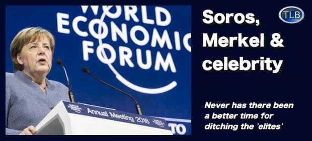 Davos2018Gefira