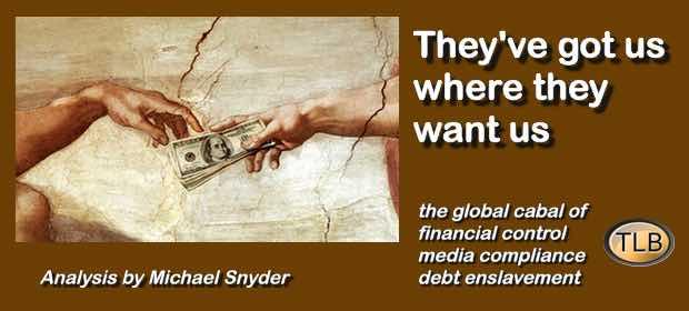 Financialglobalcontrol