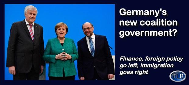 GermanCoalitionGov