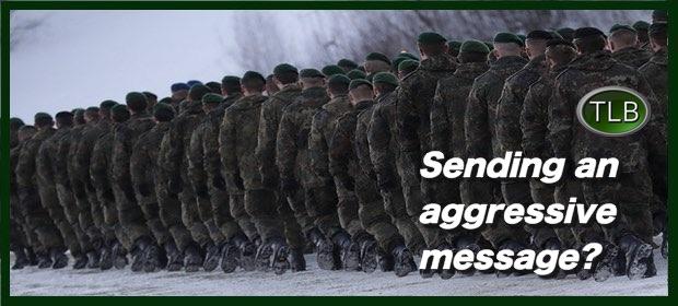 GermanmilitaryNATO
