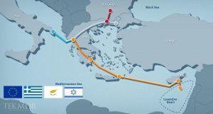 IsraelEastMedpipeline