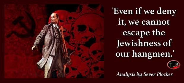 JewishBolsheviksPlocker