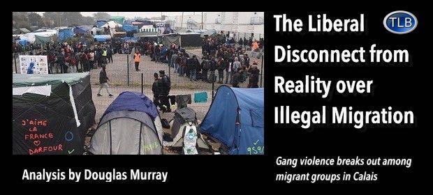 Migrantgoodnessviolence