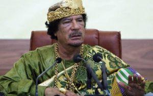 Muammar-Gaddafi-650x450
