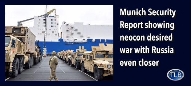 MunichSecurityReport2018